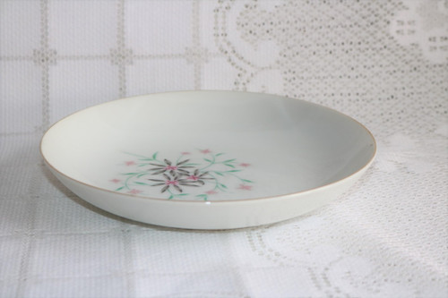 Contour China Startime Soup Bowl