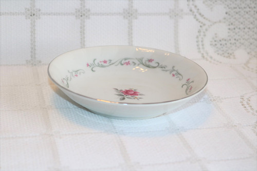 Fine China of Japan Royal Swirl Berry Bowl