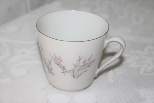 Winterling Coffee Cup