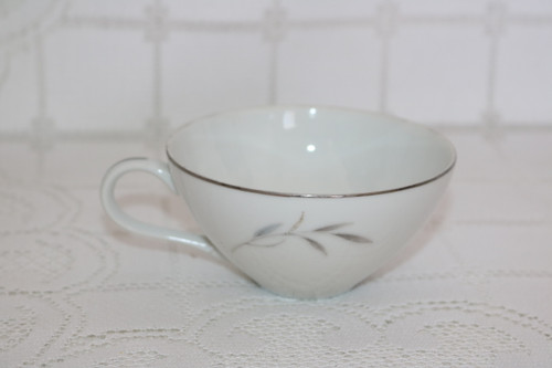Kimberly Fine China Fleetwood Coffee Cup