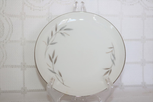 Kimberly Fine China Fleetwood Bread & Butter Plate