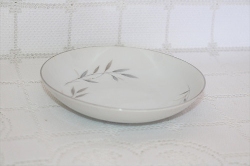 Kimberly Fine China Fleetwood Berry Bowl