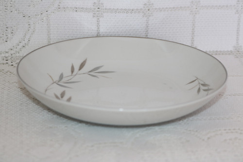 Kimberly Fine China Fleetwood Soup Bowl