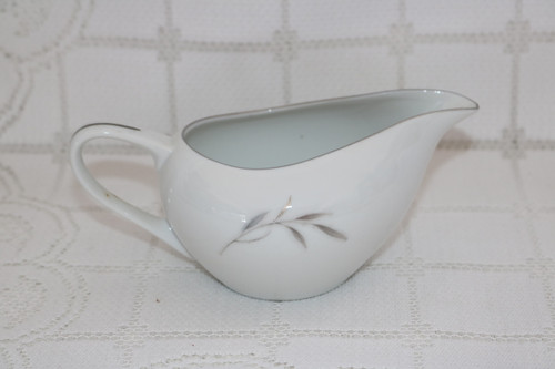 Kimberly Fine China Fleetwood Creamer