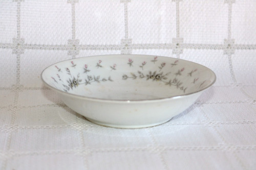 Nagoya Shokai Queen Anne Berry Bowl