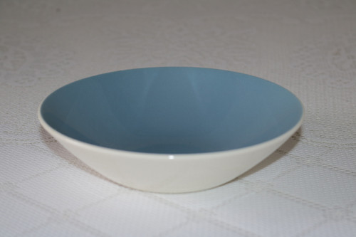 Homer Laughlin Co Richelieu Cereal Bowl