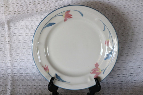Citation Avonlea Salad Plate