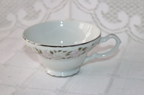Coffee Cup - D0355