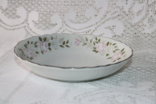 Berry Bowl - D0355
