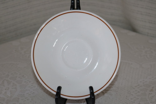 Corelle Corning Indian Summer Saucer