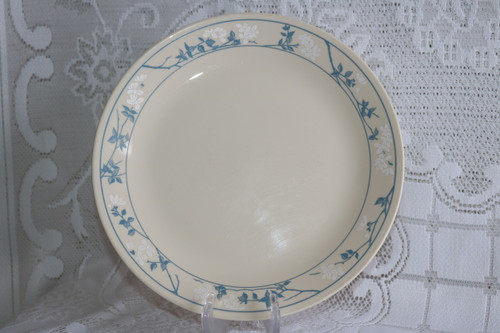 Corelle Corning First of Spring Dinner Plate