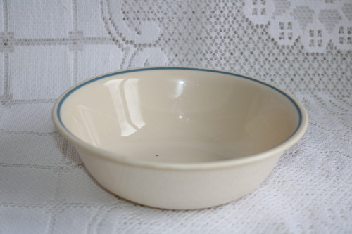 Corelle Corning First of Spring Cereal Bowl
