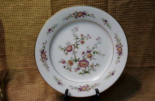 Noritake Asian Song Salad Plate