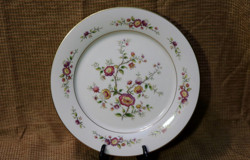 Noritake Asian Song Dinner Plate