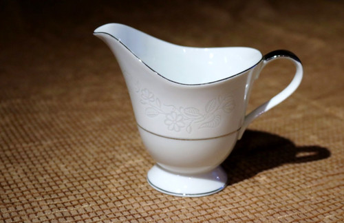 Regal China Puritan Creamer
