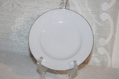 Johann Haviland Morning Mist Bread & Butter Plate