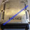 Plug & Play Engine ECU HDI 0281010567 0 281 010 567 EDC15C2