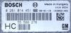 Vauxhall Astra  0281014451  0 281 014 451  55566278  55 566 278 1039S21482