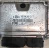 VW Bora 1.9 TDI(AJM)  VW Golf IV 1.9 TDI (AJM)  0281010302  0 281 010 302  038906019CJ  038 906 019 CJ  EDC15P+