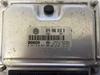 VW Transporter T4 2.5 TDI, 0281010084, 0 281 010 084, 074906018B, 074 906 018 B, EDC15VM+