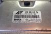 Ford Galaxy 1.9 TDI, 0281010629, 0281 010 629, 038906019FA, 038 906 019 FA, EDC15P+