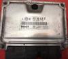 VW Golf / Bora / Beetle 1.9 TDI, 0281010662, 0 281 010 662, 038906019FF, 038 906 019 FF, EDC15P+