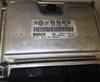 VW Passat 1.9 TDI, 0281010704, 0281 010 704, 038906019ER, 038 906 019 ER, EDC15P+