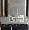 AUDI Q7 3.0 TDI, 0 281 013 691, 0281013691, 4L0 907 401,  4L0907401, 4L0910401K, 4L0 910 401 K EDC16CP