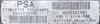 Citroen Peugeot, S2PM-382, 9642222380, 21584105-9, 9649673780, IND A