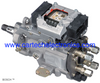 Vauxhall Opel PSG16 Diesel Fuel Pump ECU Reset Service for PSG 16 Pumps