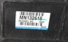 E6T34881, F16637, MN132618