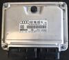Audi TT 3.2, 0261201450, 0 261 201 450, 022906032HJ, 022 906 032 HJ, ME7.1.1