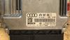 Audi A6 2.7 TDI, 0281013192, 0 281 013 192, 4F0907401C, 4F0 907 401 C, 1039S15593, EDC16CP