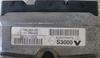 Renault, S3000, 21585364-0B, 8200474008, 8200376474