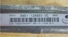 Ford, ESU-131, 5M51-12A650-VC, 4BRC, ESU13