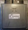VW, 03L906023AS, 03L 906 023 AS, 5WP42839AA, 5WP42839 AA, DIESEL SIMOS PCR2.1
