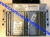 PSA S2000-22  9641815680  9637706080-03  21645557-1