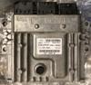 Ford, DV41-12A650-BG, DV4112A650BG, 28393842, DCM3.5