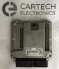 Plug & Play Bosch Engine ECU, BMW, 0281030741, 0 281 030 741, DDE8577839, DDE 8 577 839