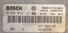 Dacia Dokker 1.5 dCi, 0281019147, 0 281 019 147, 237102720R, 1039S57881