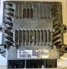 5WS40458D-T, SW9663572880, HW9660064980, SID 803A