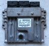 Ford S.Max 2.0TDCi, BG91-12A650-NF, 28306971, DCM3.5