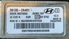 Hyundai, 39130-2A401, DDCR, 28379504, DCM3.7AP