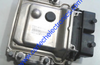 Kia / Hyundai, 0261S14849, 0 261 S14 849, 391F2-03BZ0