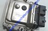 Kia / Hyundai, 0261S16595,  0 261 S16 595