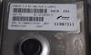 Fiat Punto 1.4, BC.0118797.C, 51987311, HWN01, 9GF.TL