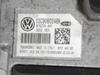 VW, 03C906024BK, 03C 906 024 BK, 61601.502.04, CR1, BENZIN 4HV
