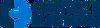 Plug & Play Magneti Marelli Engine ECU, IAW 6LP3.12, HW 16.575.184, HW 9657649480, SW 16.727.054, SW 9659210680