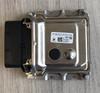 Bosch Engine ECU, Renault, 0281032615, 0 281 032 615, 237G00049R, 237G00001R, 1039598421