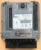 Bosch Engine ECU, Audi A6 2.0 TDI, 0281033073, 0 281 033 073, 04L906021HA, 04L 906 021 HA, 1039T08930, EDC17C64